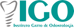 IGO - Instituto Gatto de Odontologia